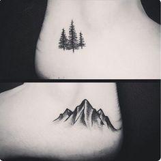 Regardez cette photo Instagram de @best.ink.tattoo • 52 mentions J'aime