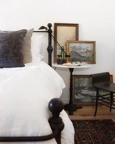 bedrooms 529 best images in 2018 home bedroom master bedrooms rh pinterest com