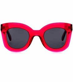 b4af41dc3936 Shop the Céline Marta sunglasses online   www.sunglassavenu ...