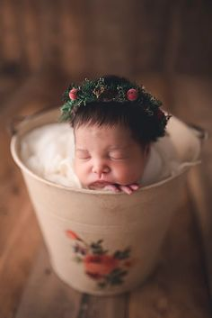 New Ideas For New Born Baby Photography : Baby Adelyn | Boerne Newborn Photographer