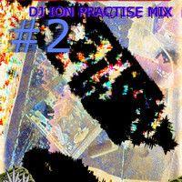 DJ NIZZY NICK Ion Practise Mix #2 by DJ NIZZY NICK on SoundCloud   #canadianhiphop