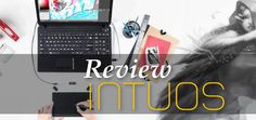 Review Wacom Intuos Draw Wacom Intuos, Open Source, Draw, Drawing Pictures, Sketches, Painting, To Draw, Drawing, Tekenen