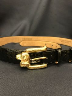 15 Best Belt Buckles images   Belt buckles, Buckles, Belt