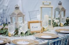 Details, details, details at Sea Ranch Lakes Beach Club, photo by Palm Beach Photography, Inc.