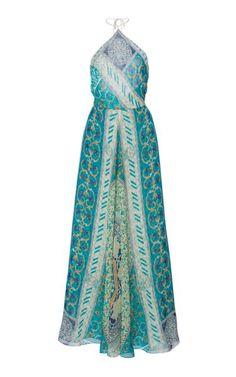 Turquoise Fashion, Silk Scarves, Ladies Dress Design, Designing Women, Dress To Impress, Designer Dresses, Designer Clothing, Fashion Outfits, Clothes For Women