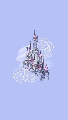 Les 2023 Meilleures Images De Fond D Ecran Disney En 2019