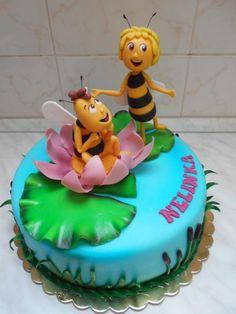 Mayat he bee