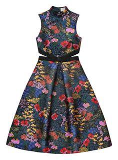 Preparatevi, la collezione Erdem x H&M è PAZZESCA!!! Tutta, dal primo pezzo all'ultimo