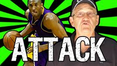Dribble Attacks!!! -- Shot Science Basketball