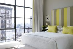 904332-crosby-street-hotel-new-york-united-states