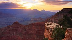 Amtrak Vacations® Official Site. Grand Canyon Extended Getaway