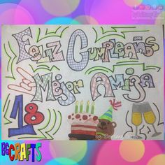 74 Best Diy Pancartas Graffiti Images Banner Banners Graffiti
