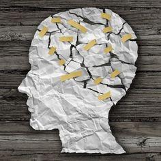 curso trastornos personalidad