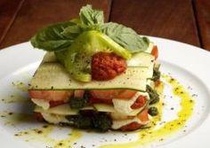 Best Vegan Restaurants in NYC