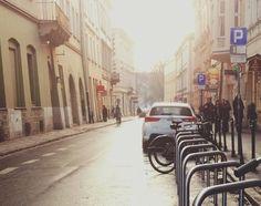 W soboty we Wrocławiu zaparkujesz za darmo | wDolnymSlasku