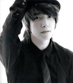 #superjunior #kpop #donghae
