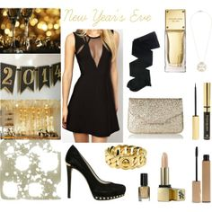 """new years eve"""