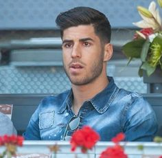 Asensio Real Madrid Players, I Work Hard, Soccer Players, Petra, Game, Celebrities, Fashion, Valentines Day Weddings, Football Players
