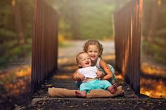 Sisters by HorvathTamas on 500px