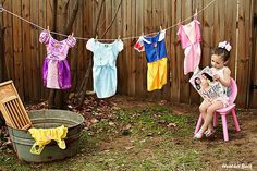 princess photo shoot ideas - Google Search