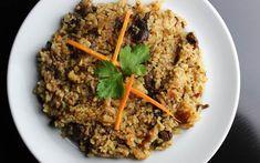 モスクワプリュスシェミ (MOCKBA+7)Mockba+7 大阪 ロシア家庭料理 Russian kichen OSAKA