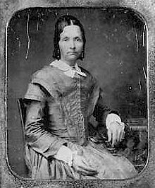 Eliza R. Snow as a Victim/Survivor of Sexual Violence in the 1838 Missouri War– the Author's Reflections on a Source Lds Art, Church History, Family History, Religious Studies, Saint Quotes, Suffragette, Spiritual Thoughts, Lds Church, Lds Quotes