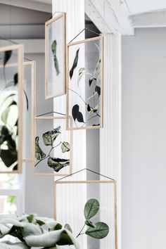 vosgesparis: Norm architects X Paper collective   Moebe Copenhagen showroom