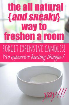 natural-way-to-freshen-a-room-pin
