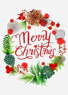We wish you a Merry Christmas, we wish you a Merry Christmas, we wish you a Merry Christmas. You know how it goes 😄 Merry Christmas! Enjoy this time with friends and family! Christmas Greetings Quotes Funny, Christmas Quotes For Friends, Merry Christmas Images, Merry Christmas Wishes, Merry Christmas Greetings, Merry Little Christmas, Christmas Pictures, Christmas Art, Christmas Humor
