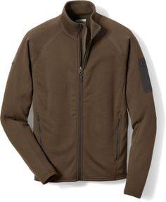 1b08acf6d622 Marmot Hard Face Stretch Jacket - Men s