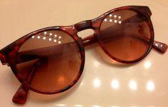 6369b9ae0a573 11 Best Vintage Serengeti Sunglasses images
