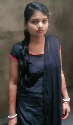 Beautiful Girl In India, Beautiful Blonde Girl, Beautiful Girl Photo, Most Beautiful Indian Actress, Girl Pictures, Girl Photos, Hd Photos, School Girl Pics, College Girl Photo
