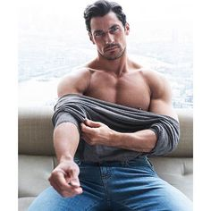 👉🏽 @davidgandy_official 👈🏽⚜️ #DavidGandy ⚜️ by 📸 @hunterandgatti 📸 #Malemodeltrending #MaleBeauty #MaleModel #Male #Abs #UnderwearModel #TopModel #TheFace #TheBody #Igers #IGDay #Hot #Swag #ManCrushMonday #Boy #handsome #maleunderwear  #underwear #hunk #fitnessmodel #fitness #sexymen #hottie #hotguys #cuteguy  #maleform #malephotography #maleunderwearmodel