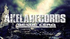 Akela Records Desde Cero - 05 Evolucion