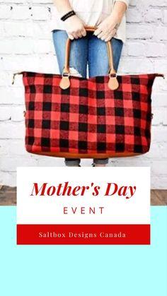 Mothers Day Event, Best Dog Names, Farmhouse Rugs, Dog Bandana, Buffalo Plaid, Weekend Getaways, Travel Bag, Shoulder Strap, Tote Bag