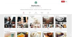 https://www.pinterest.com/starbucks/
