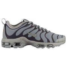 a08d8d3648cd Nike Air Max Plus Ultra-Women s-Running-Shoes-Black Dust