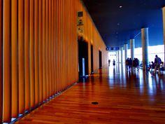 東京-国立新美術館