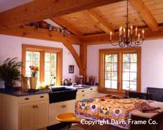 Com Wp Content Uploads 2012 04 French Country Kitchen Decor