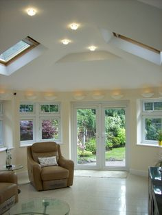 Orangery interior orangery interior design ideas for Orangery interior design ideas