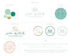 Image result for branding board