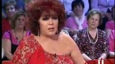 <b>Sara Montiel</b> - Vídeos - Olho na Letra olhonaletra.com.br sarita montiel - Buscar con Google