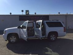 2008 Chevrolet Suburban $18888 http://diamondautodealersinc.v12soft.com/inventory/view/9818071