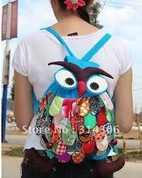 owl craft - Google Search http://weeklyowl.blogspot.nl/