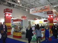 「WorldFood Moscow」の画像検索結果