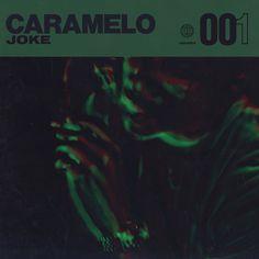 Joke - Caramelo [Single] @jokemtp [COVER] https://www.hiphop-spirit.com/son/joke-caramelo/16910