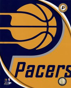 Indiana+Pacers