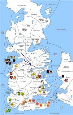 Westeros map from game of thrones interesting how it is a distorted game of thrones map seven kingdoms 4801 hd wallpapers background screen in games wallpaperid gumiabroncs Images