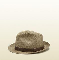 1bdaa717720 17 Best Hats images