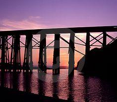 Fort Bragg © Laurin Rinder Dreamstime